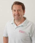 Zahnarzt Dr. Wilm G. Franzen Bottrop-Kirchhellen